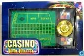 Casino Royal ROulette