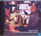 Uncle Louis Coffee Corner