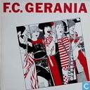 F.C. Gerania