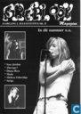 Freelook Magazine 11