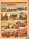 Strips - Arend (tijdschrift) - Jaargang 7 nummer 3