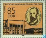 Hygiene-Museum 1912-1987