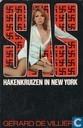 Hakenkruizen in New York