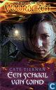 Books - Tiernan, Cate - Een schaal van wind
