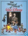 The Musical World of Walt Disney