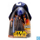 Anakin Skywalker (Slashing Attack)