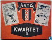 Artis kwartet II