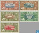1930 Allthings (IJS 25)