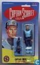 Captain Blue