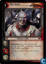 Orc Guard