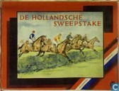De Hollandsche Sweepstake