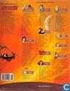Strips - Storm [Lawrence] - De robots van Danderzei