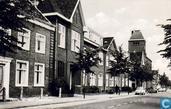 St. Jans Ziekenhuis, Hoorn