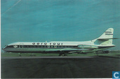 Aerotour - Caravelle F-BYCY (01)