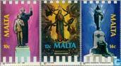 1988 sujets religieux (LAM 190)