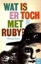Wat is er toch met Ruby?
