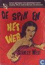 De spin en het web