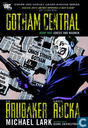Gotham Central 2 - Jokers and Madmen
