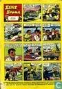 Strips - Archie, de man van staal - Sjors  51