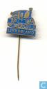 Lekkerland (locomotief) [blauw]
