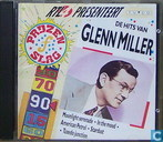 De hits van Glenn Miller