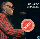 Disques vinyl et CD - Charles, Ray - His greatest hits Volume 2