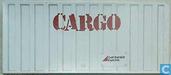 Gulf Europe Express Cargo
