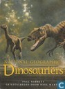 National Geographic Dinosauriers