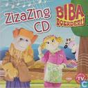 ZizaZing CD