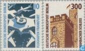 1988 Bezienswaardigheden (BER 301)