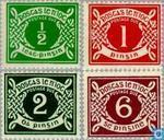 1925 Mark (IER P1)