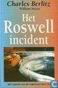 Het Roswell incident