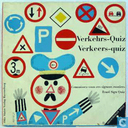 Verkeers Quiz