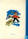 Comics - Kalle und Jimmie - Sjors en Sjimmie op vakantie