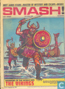 Smash! 12th april 1969