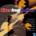 Blues from Holland volume 2