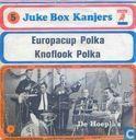 Europacup Polka