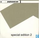Special edition 2