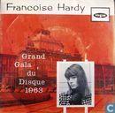 Grand Gala du Disque 1963