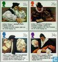 Bijbel Wales 400 jaar
