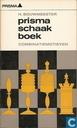 Schaakboek 3: Combinatiemotieven