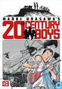 20th Century Boys 3