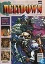 Meltdown 1
