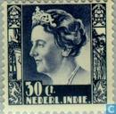 Reine Wilhelmina-Type « Kreisler »