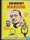 Een week met Marconi