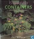 Creatief met containers
