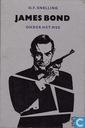 James Bond onder het mes