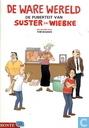 De ware wereld - De puberteit van Suster en Wiebke