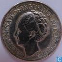 Coins - Curaçao - Curacao 1/10 gulden 1944