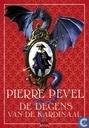 Livres - Divers - De Degens van de Kardinaal